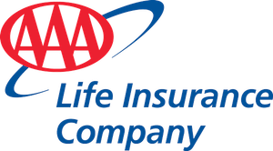 AAA Life logo