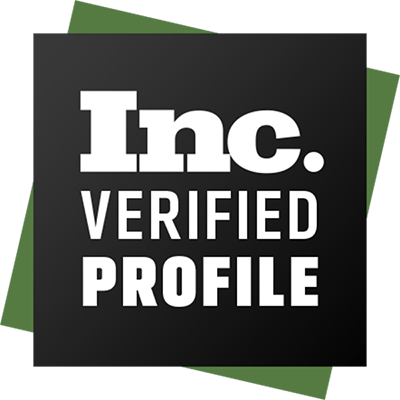 GetSure Inc.com Verified